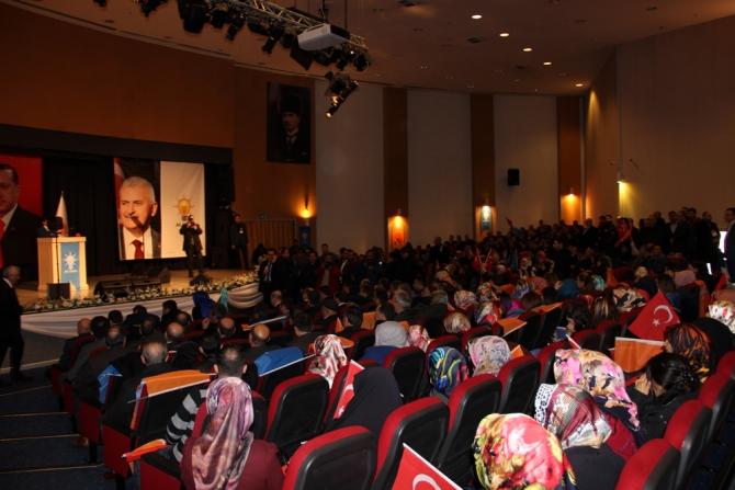 """Bakan Soylu Kılıçdaroğlu'na seslendi: """"Adamlarını derle topla& galerisi resim 4"""