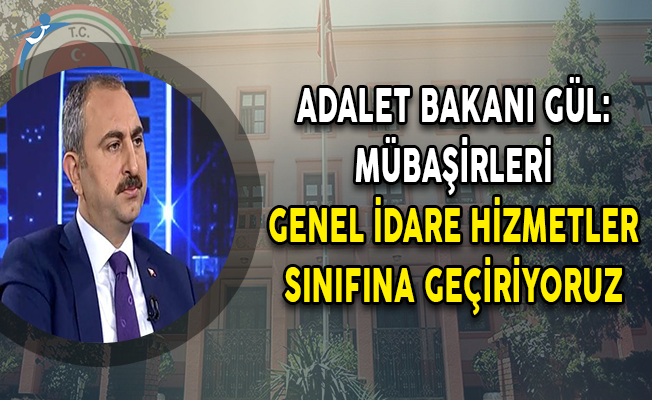 Erdoğan kararnameyi imzaladı!