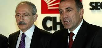 Gürsel Tekin CHP yönetimini bombaladı