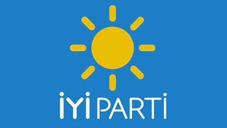 İYİ Parti'de Maltepe anlaşmazlığı! Görevden alındı
