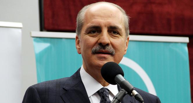 'Türk düşmanlığı, İslam düşmanlığı Avrupa'yı içten içe kemiriyor'