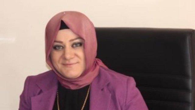 Demir'den 8 Mart Dünya Kadınlar Günü mesajı