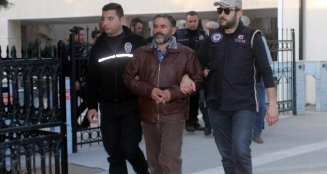 Mardin Savur Belediye Başkanı