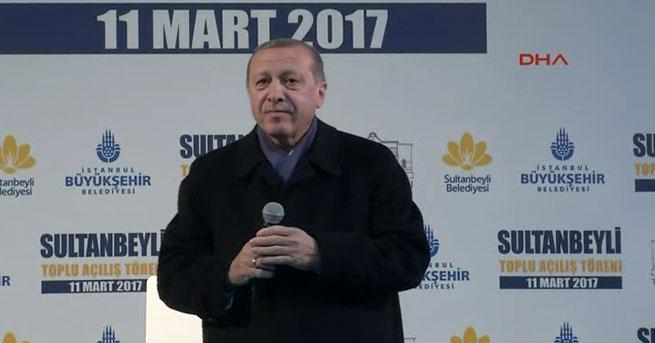 Kılıçdaroğlu'nun konuşmasını dinletti