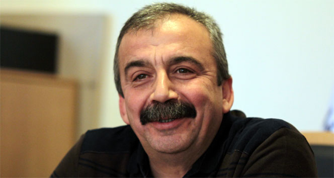 Sırrı Süreyya Önder'in 40 yılla yargılandığı dava