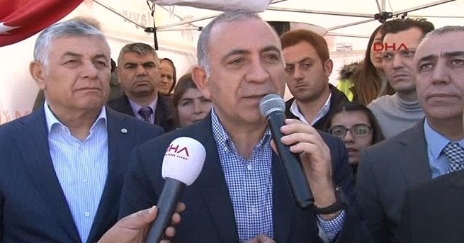 CHP'li Tekin: Vatandaşımızın yüzde 65'i 'Hayır' diyecektir'