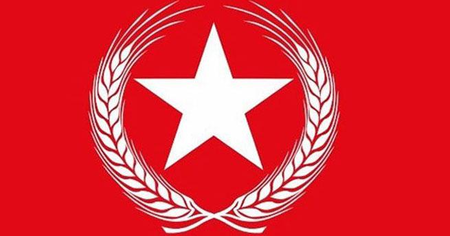 Vatan Partisi'nden YSK'ya dilekçe