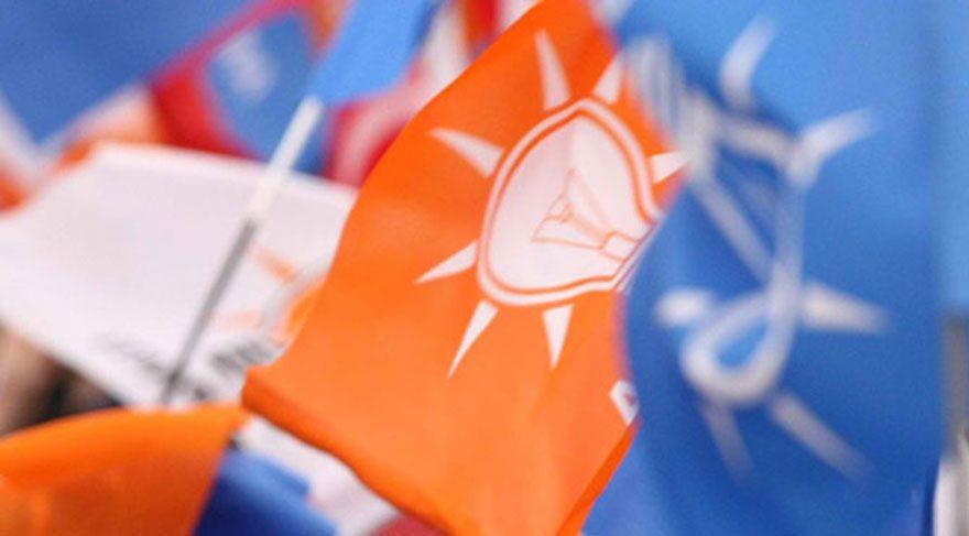 ANAR'dan AK Partilileri  yıkan sonuç