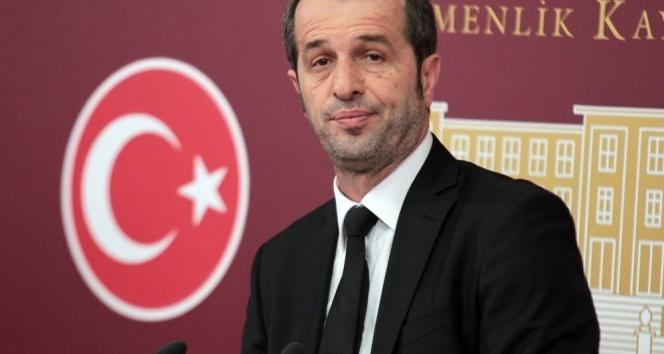 'FETÖ Hakan Şükür ve Arif Erdem'i villa vererek kandırdı'