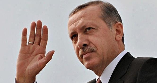 Erdoğan: 'Darbecilerle anlaştığını bilseydim
