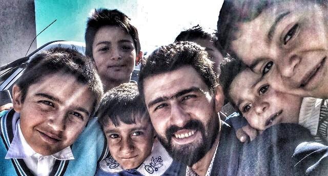 """Başkan Çakır, """"Gençlerin önünde engel kalmadı"""""""