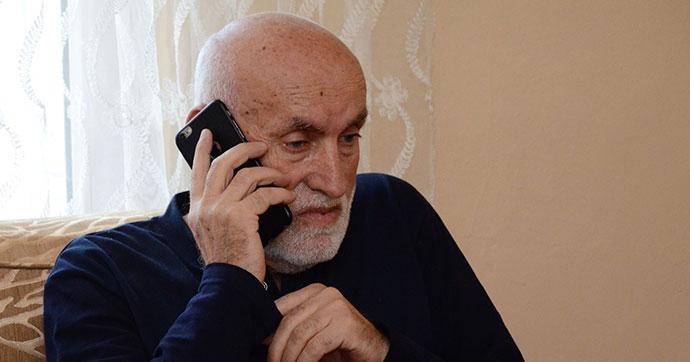 Kılıçdaroğlu, Uğur Kurt'un ailesini aradı