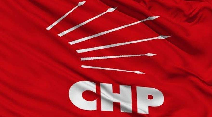 CHP'den 81 il örgütüne 1 Mayıs çağrısı