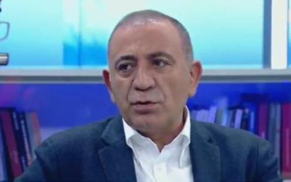 CHP'li Tekin: Seçmenlerimden özür diliyorum