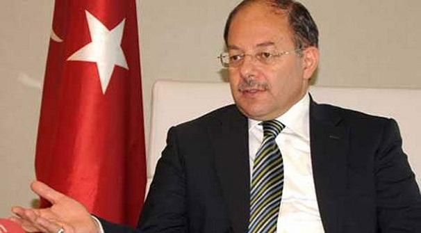 Akdağ: 'AK Parti'de muhtemelen FETÖ'cü yok'