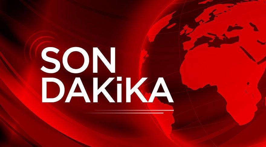 Arınç'tan Abdullah Gül açıklaması