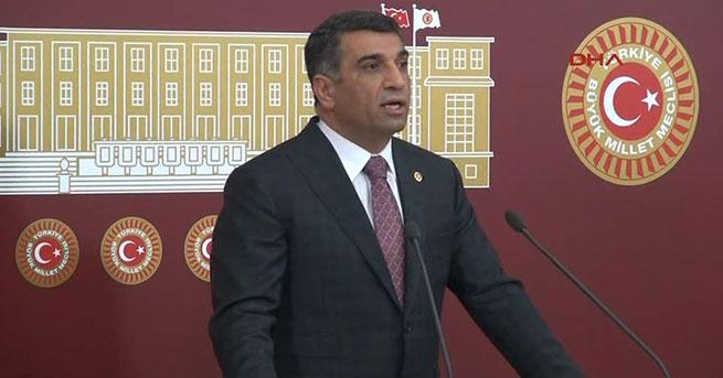 'Bunu savunmak Tunceli'de teröristlerce tehdit edilme gerekçesi'