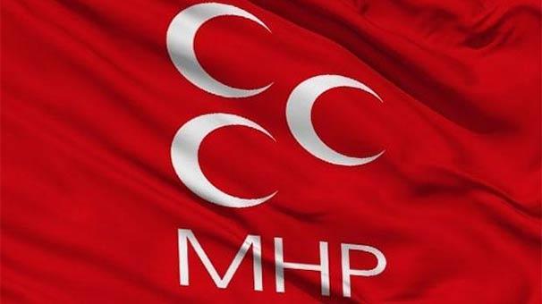 MHP'li Gözükara kalp krizi sonucu vefat etti