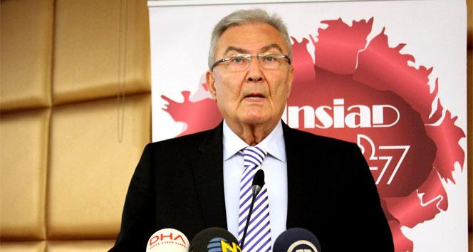 Baykal, Kılıçdaroğlu'na seslendi: