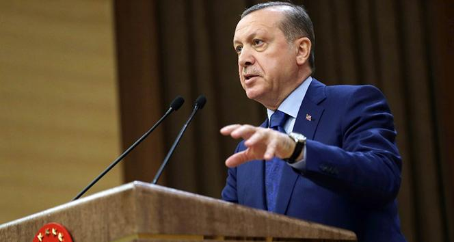 Erdoğan, Bursa programını erteledi