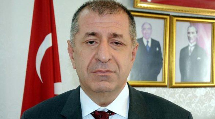 Başkanı Mehmet Görmez artık görmeli