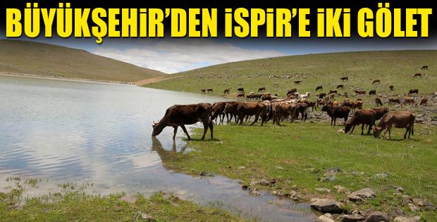 Büyükşehir'den tarım ve hayvancılığa tam destek