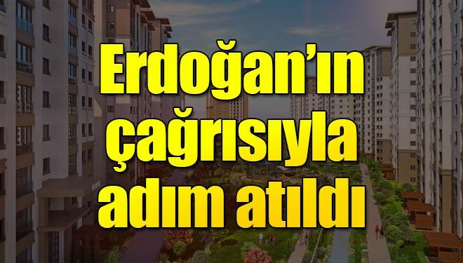 Emlak Konut'tan Türkçe hamlesi