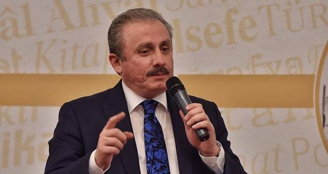Türkiye'de vesayetin tasfiyesi sağlanacak