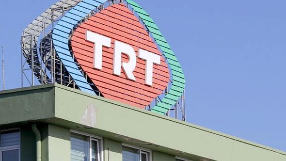 CHP'den TRT iddiası