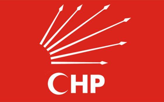 CHP Milletvekilleri azınlıkların temsilcileriyle