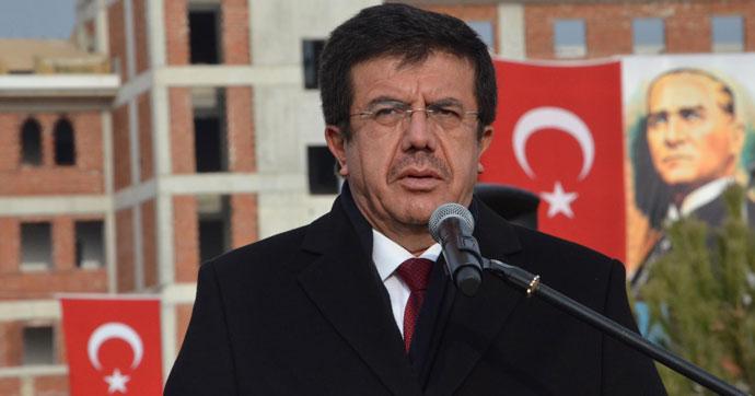 'Türkiye bu belalardan kurtulacak'