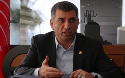 PKK referandumda 'evet'i destekliyor