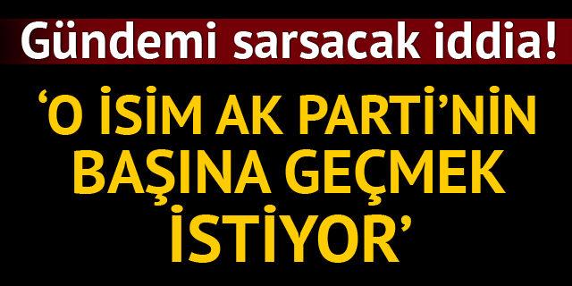 CHP'li Eren Erdem'den flaş Süleyman Soylu iddiası