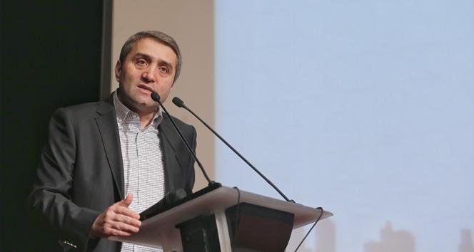 Cumhurbaşkanlığı sistemini AK Parti hatipleri anlatacak