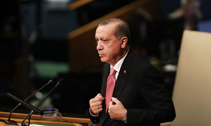 'Erken seçim' söylemi Erdoğan'ı geriyor