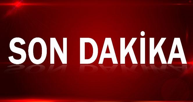Adalet Bakanı Gül ve MHP lideri Bahçeli görüşmesi başladı