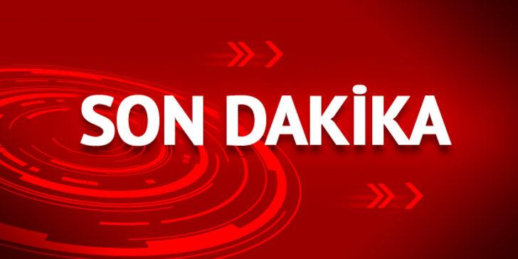 Cumhurbaşkanı Erdoğan'dan, NTV canlı yayınında