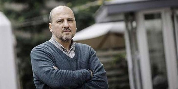 Gazeteci Ahmet Şık, HDP'den milletvekili aday adayı oluyor