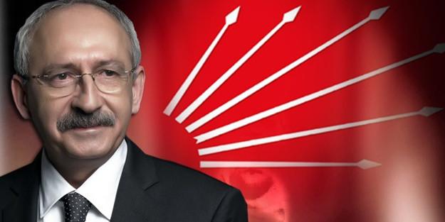 Kılıçdaroğlu Cumhurbaşkanı Erdoğan'a tazminat ödeyecek