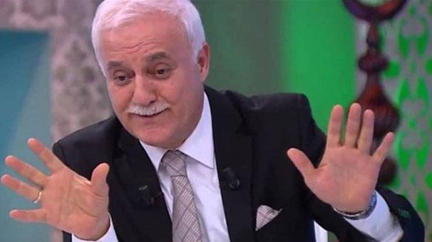 AK Parti, Diyarbakır'da İlahiyatçı-Yazar Nihat Hatipoğlu'nu Aday Gösterebilir