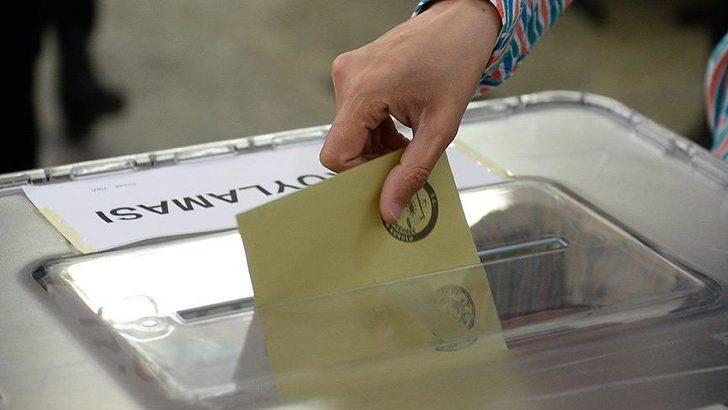 Yerel seçim öncesi Mediar Araştırma'dan ilk anket! AK Parti'ye 'artık oy vermem' diyenlerin oranı...