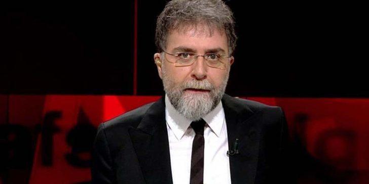 Ankara ve İstanbul adayları kim olacak? İşte AK Parti ve CHP'de öne çıkan isimler