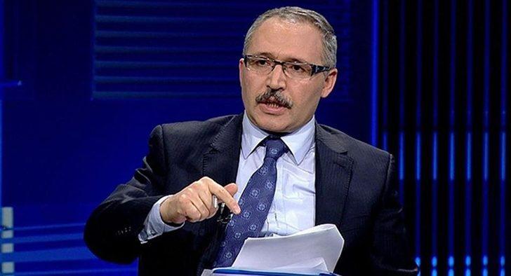 Yerel seçimde İstanbul için flaş iddia: İbre kayıyor
