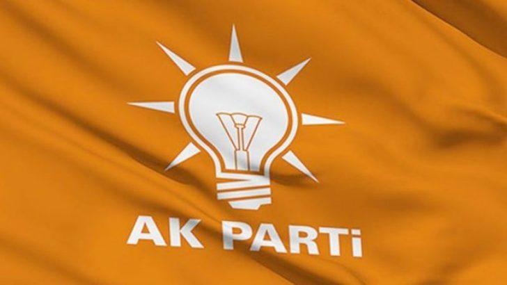 AK Parti'nin İstanbul adayı Binali Yıldırım! 'Yüzde 99' dedi, böyle duyurdu
