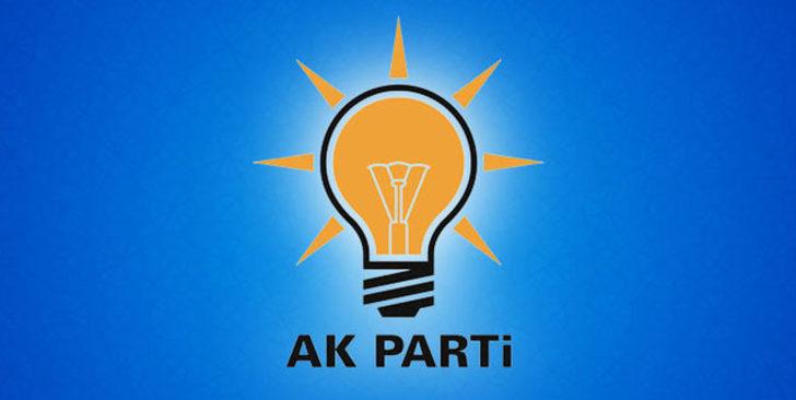 AK Parti'nin Ankara ve İzmir adayları belli oldu iddiası!