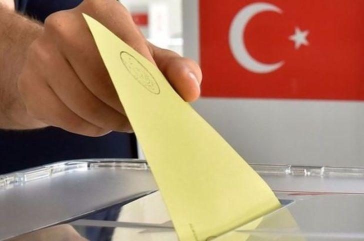 'CHP'nin kesinleşen adayları'nı duyurdu! İsim isim yazdı