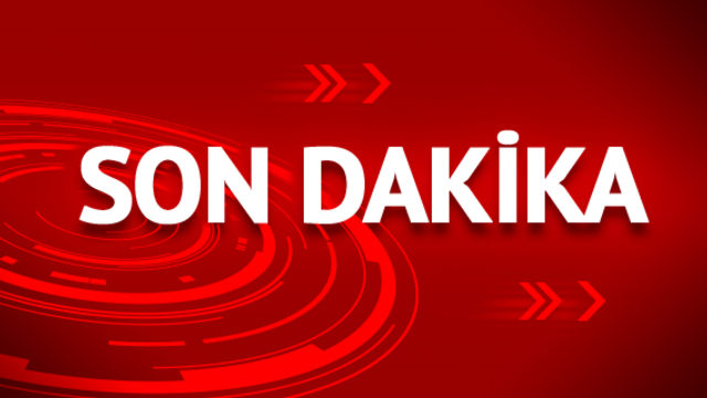 Mansur Yavaş İYİ Parti'nin Ankara teklifine yanıt verdi