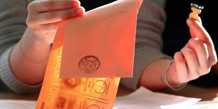 AK Parti'nin Ankara adayları belli oldu! Hangi ilçede kim aday? İşte isim listesi