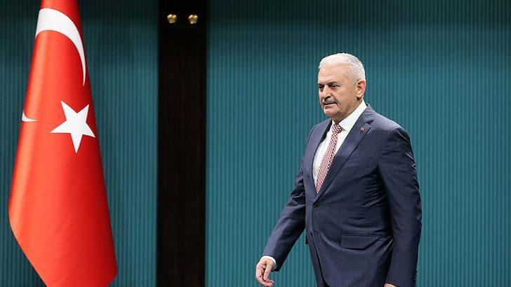 AK Parti İstanbul adayı kim olacak? Binali Yıldırım'dan ilk açıklama