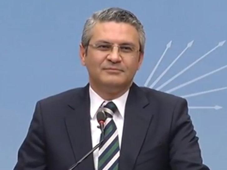 CHP'den İYİ Parti ile ittifak görüşmelerine ilişkin açıklama